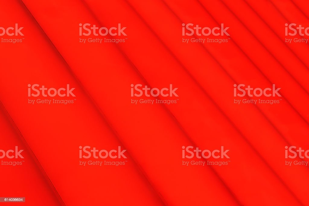 Red Abstract Diagonal Lined Color Gradient stock photo