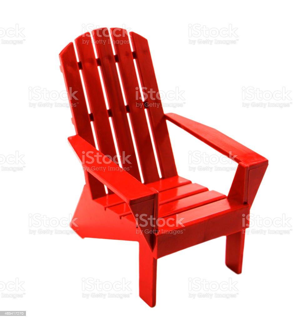 Adirondack chairs clipartsilhouette free images at clkercom - Wonderful Beach Chair Silhouette Adirondack Chair Stock Photo Beach Silhouette Beach Chair Silhouette