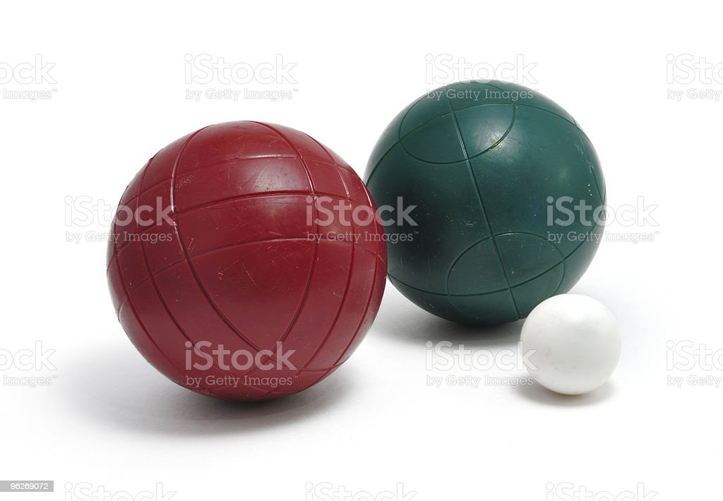 Image result for bocce ball images