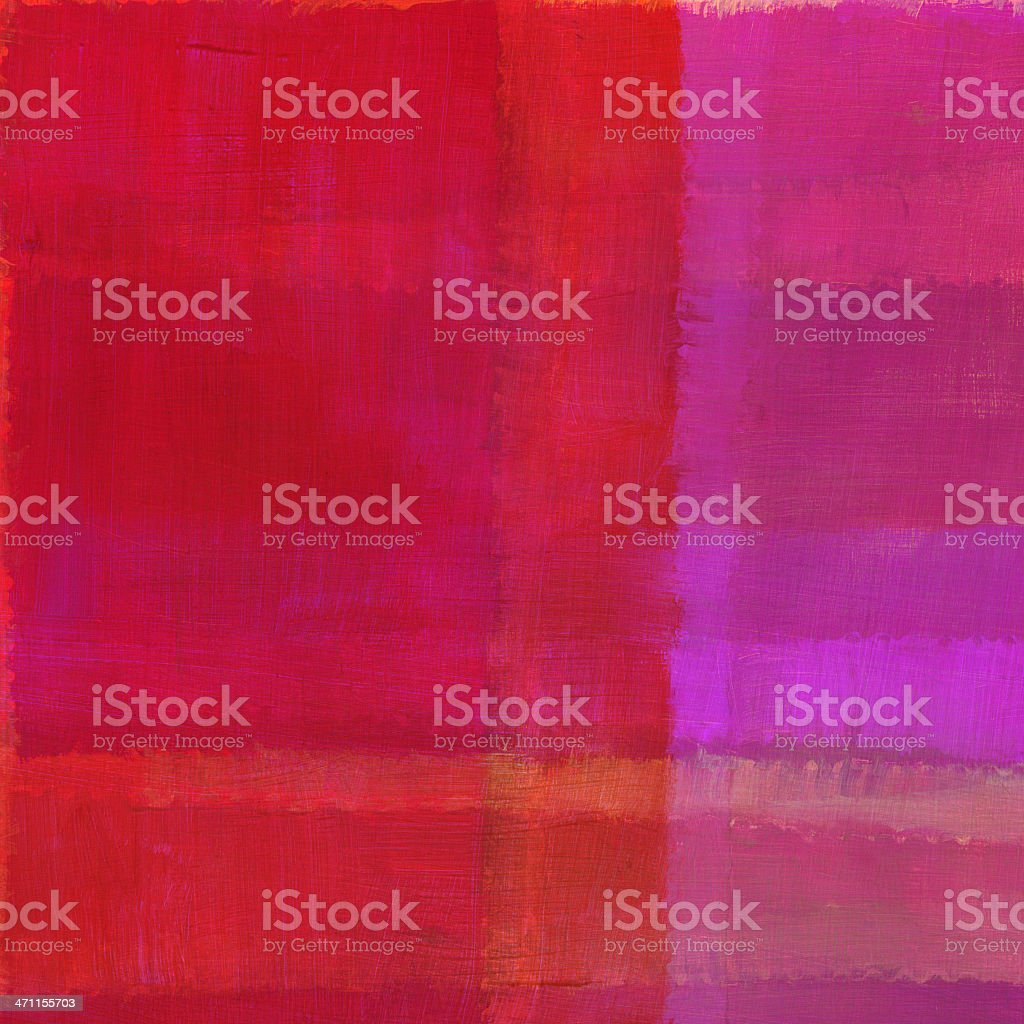 Red and Pink Background royalty-free stock photo