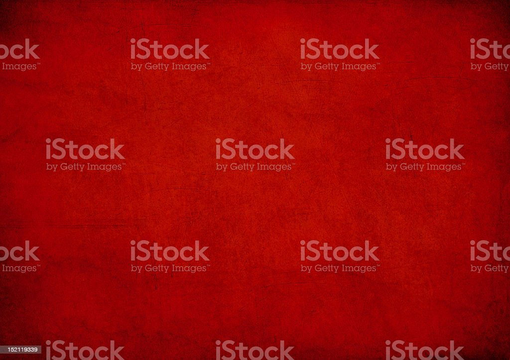 XXL Red background- ideal for CHRISTMAS vector art illustration