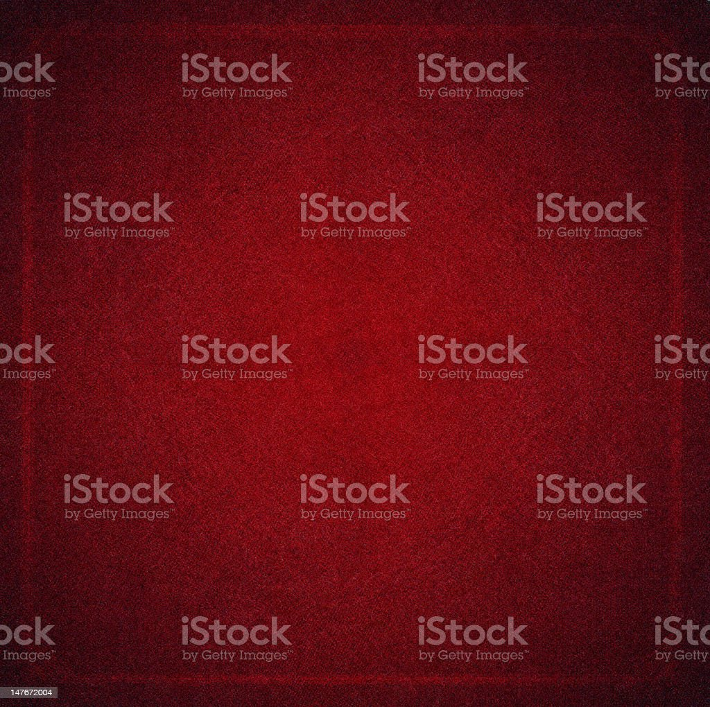 Red Background royalty-free stock photo