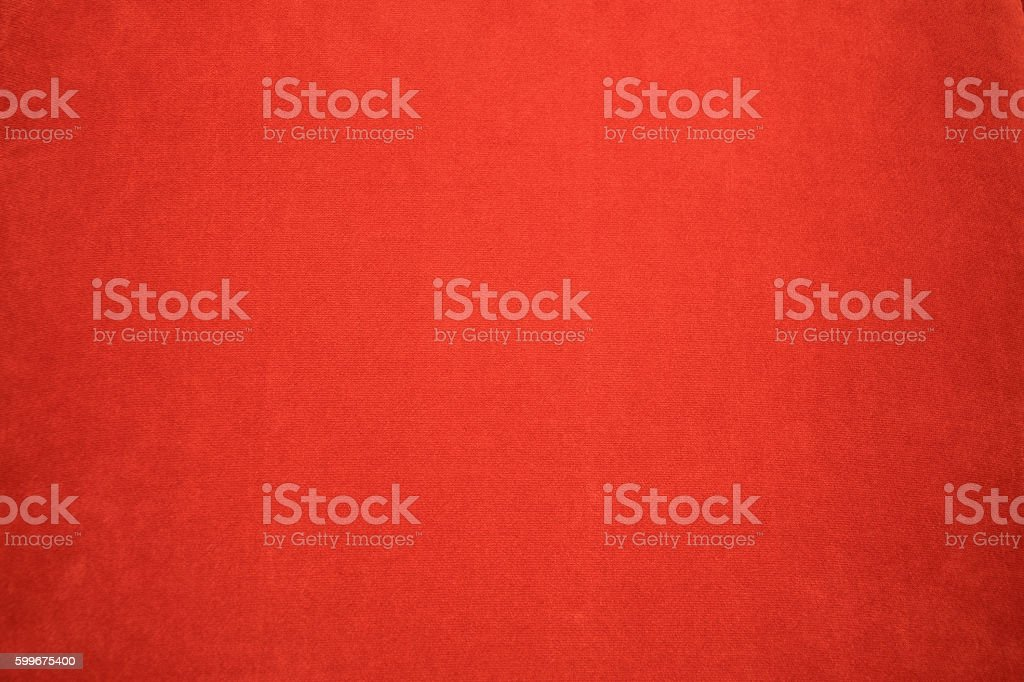 Red background stock photo