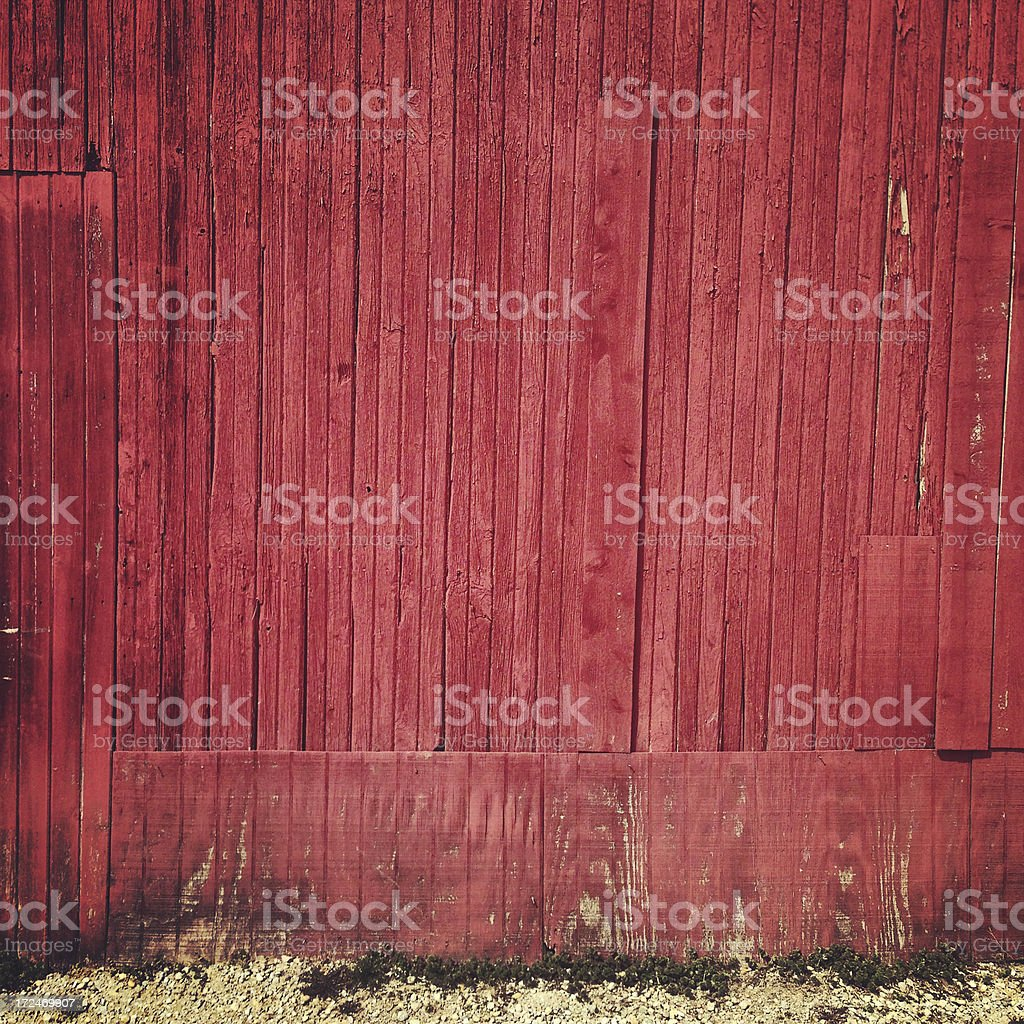 Red Barn Background red barn wood pictures, images and stock photos - istock