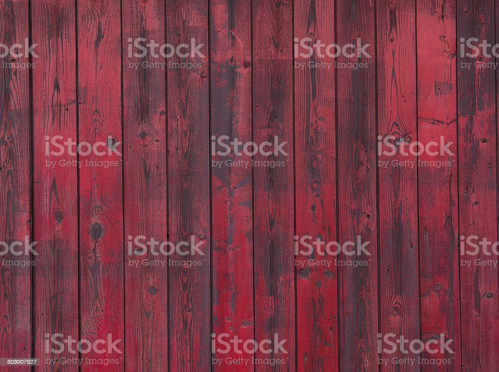 red barn wood plank royalty-free stock photo