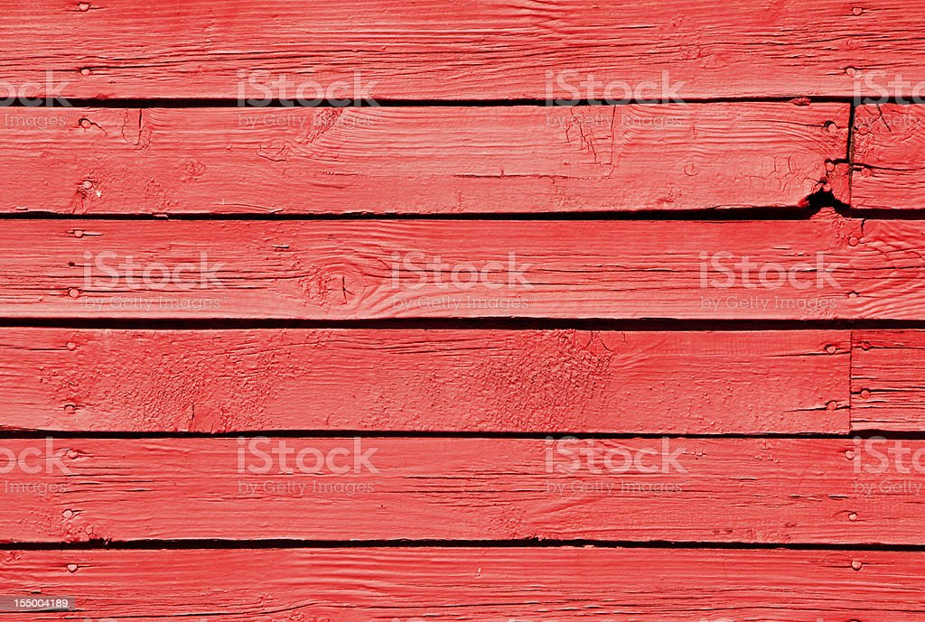 Red Barn Wood red barn wood pictures, images and stock photos - istock