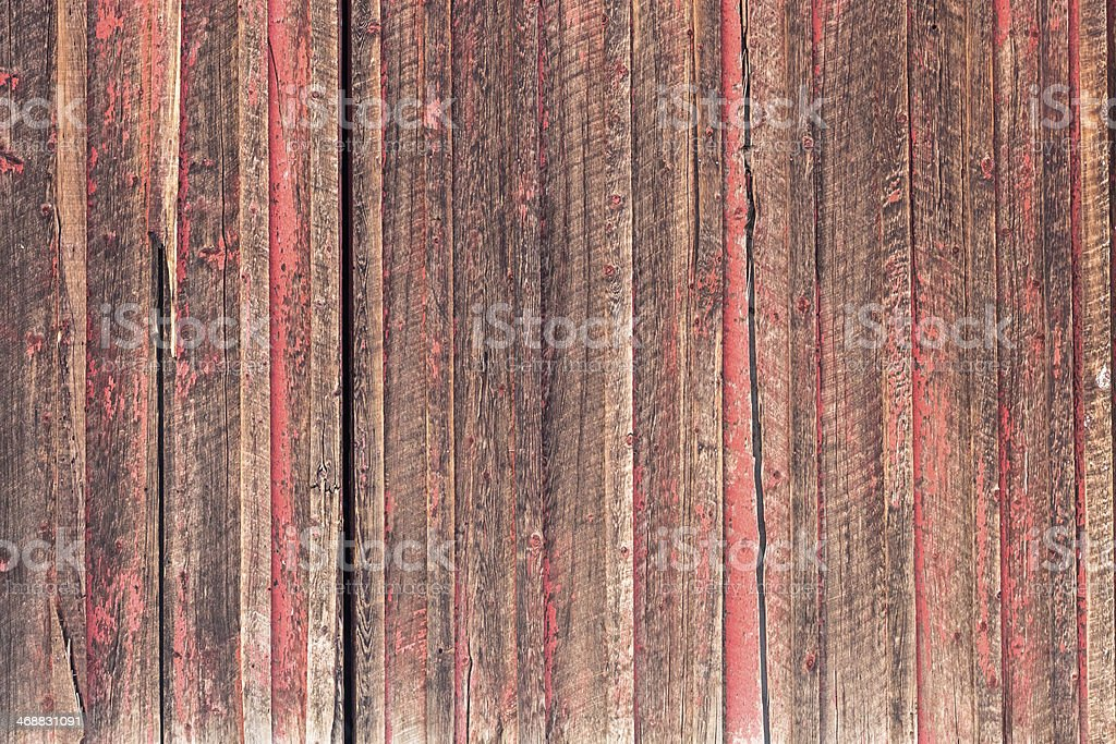Red Barn Background red barn wood weathered texture background stock photo 468831091