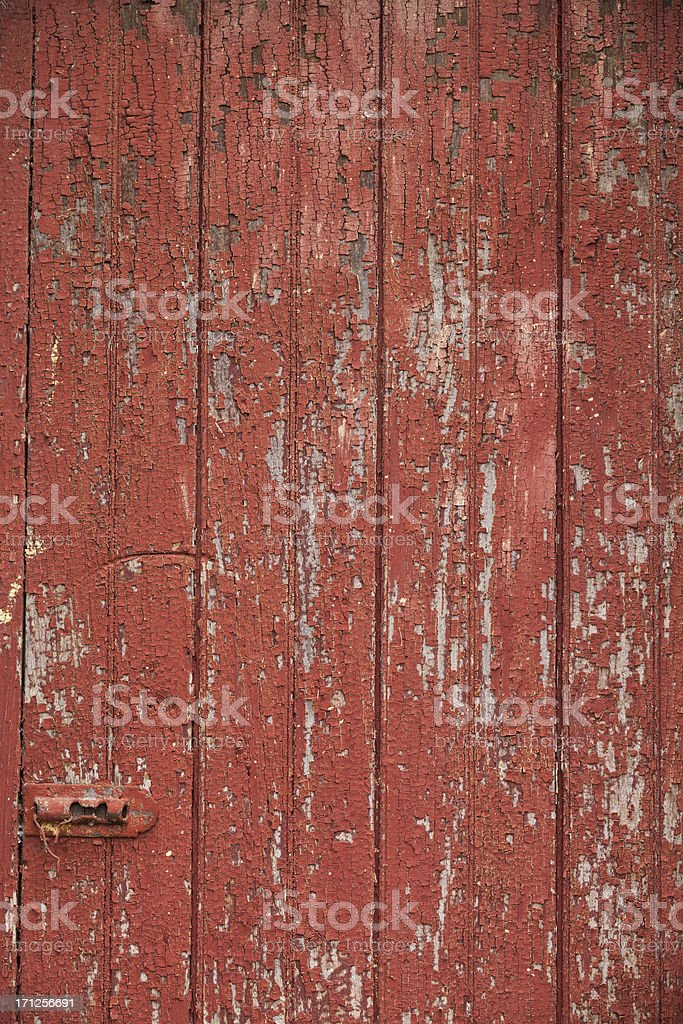 Red Barn Background red barn door backgrounds pictures, images and stock photos - istock