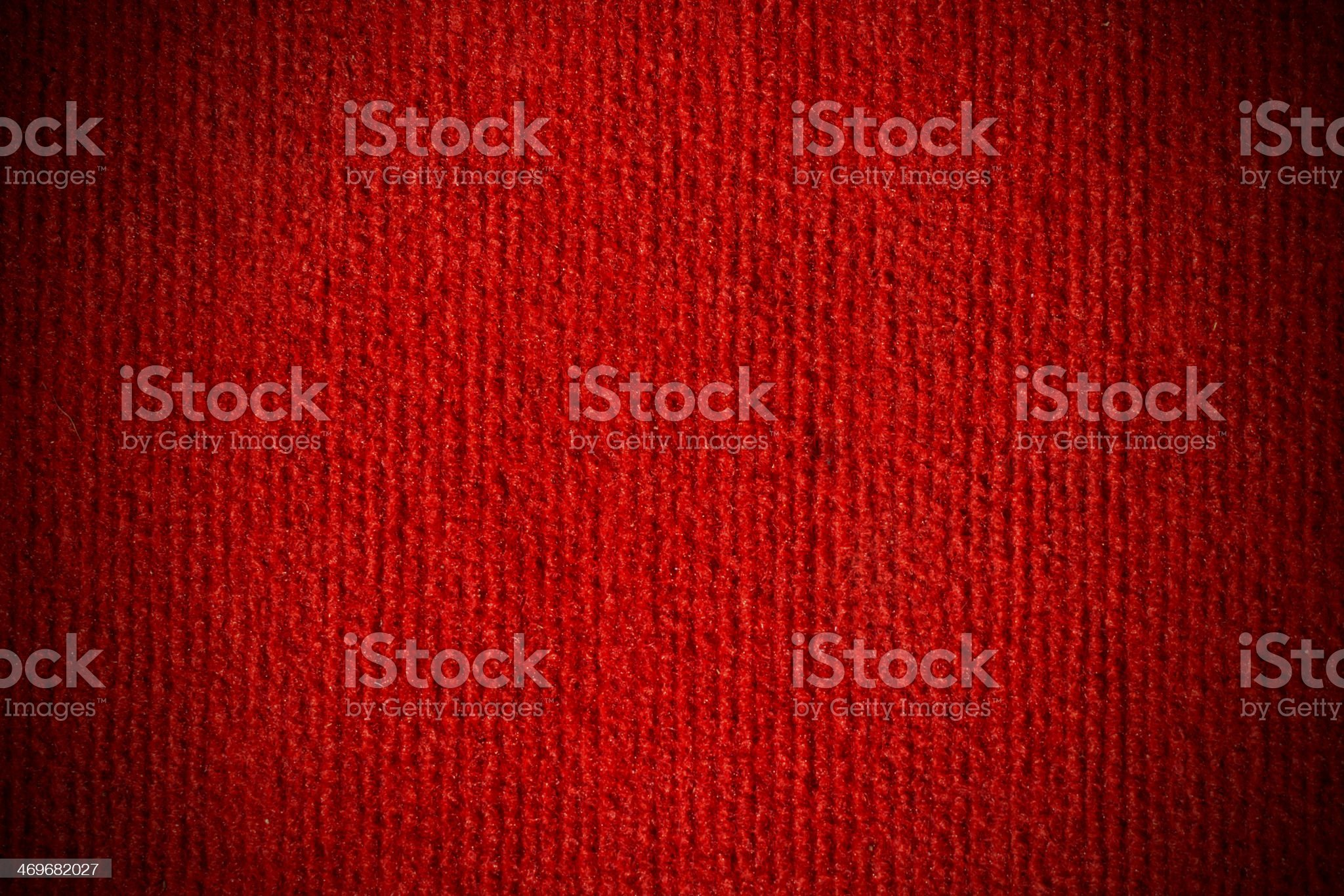 red carpet background royalty-free stock photo