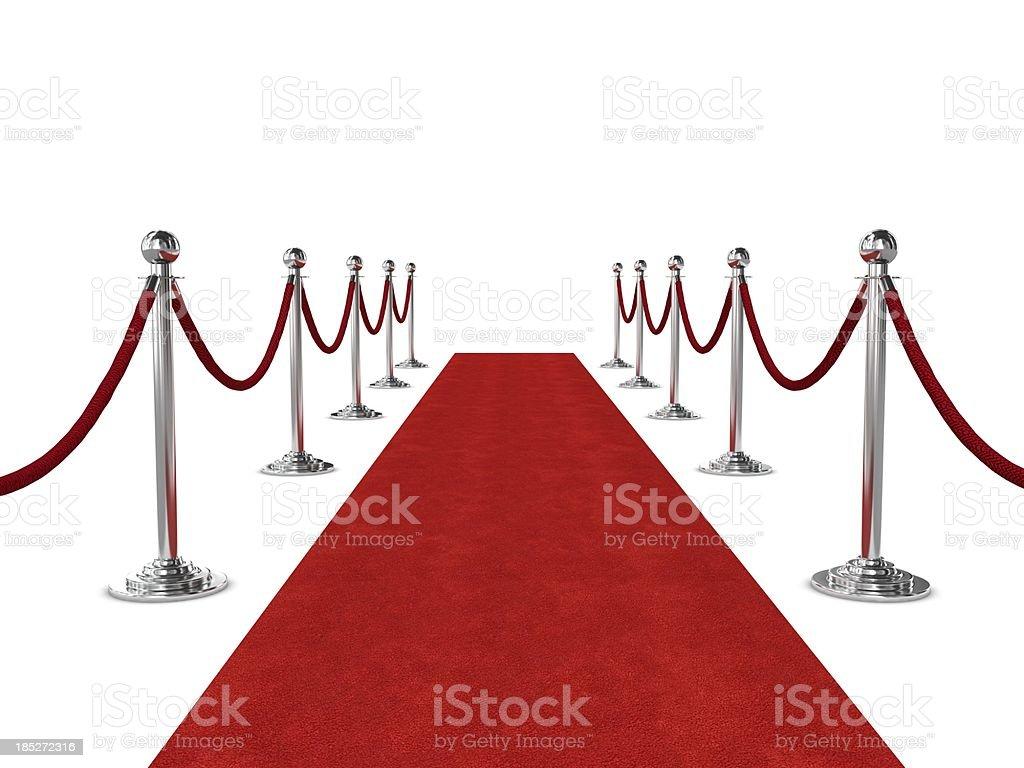 Roter teppich  Roter Teppich - Bilder und Stockfotos - iStock