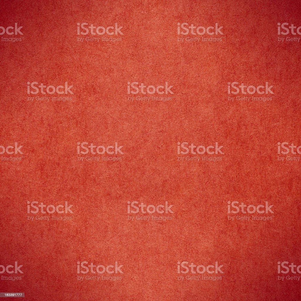 red carton background stock photo