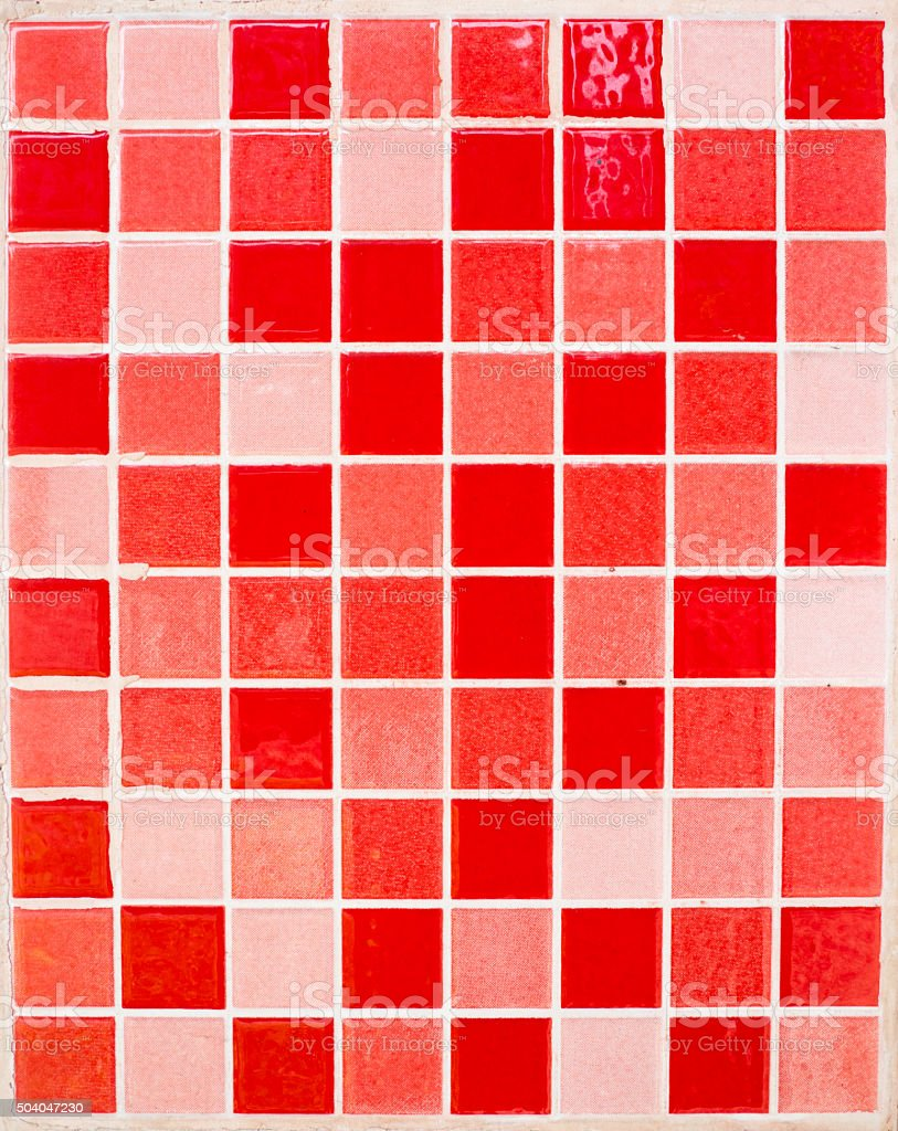 Pink ceramic tile images tile flooring design ideas pink ceramic tiles image collections tile flooring design ideas red ceramic tiles image collections tile flooring doublecrazyfo Images