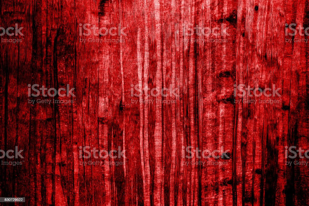 Red color texture pattern abstract background can be use as wall paper screen saver brochure cover page or for presentation background also have copy space for text. stock photo