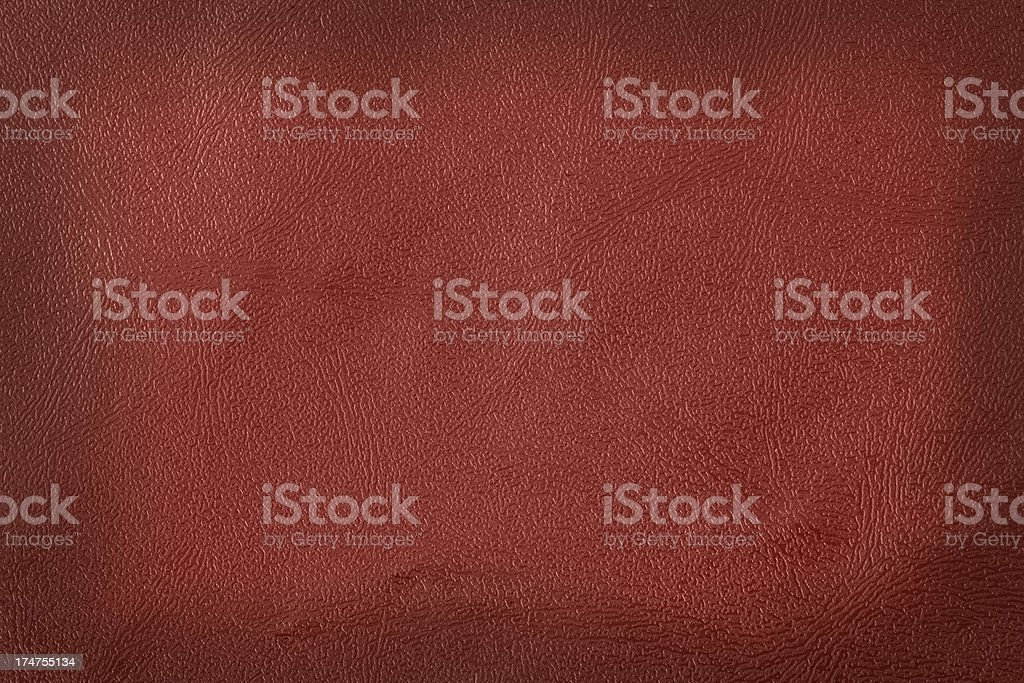 Red Colored Background royalty-free stock photo