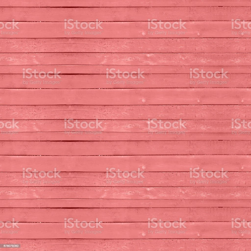 red colored horizontal bar barn board stock photo