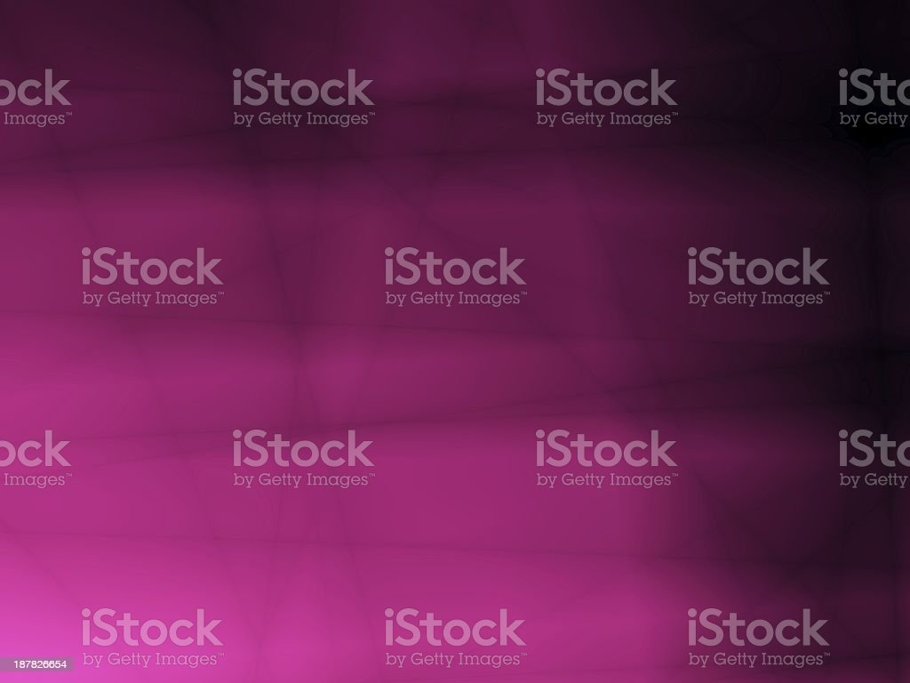 Red dark abstract web page design royalty-free stock photo
