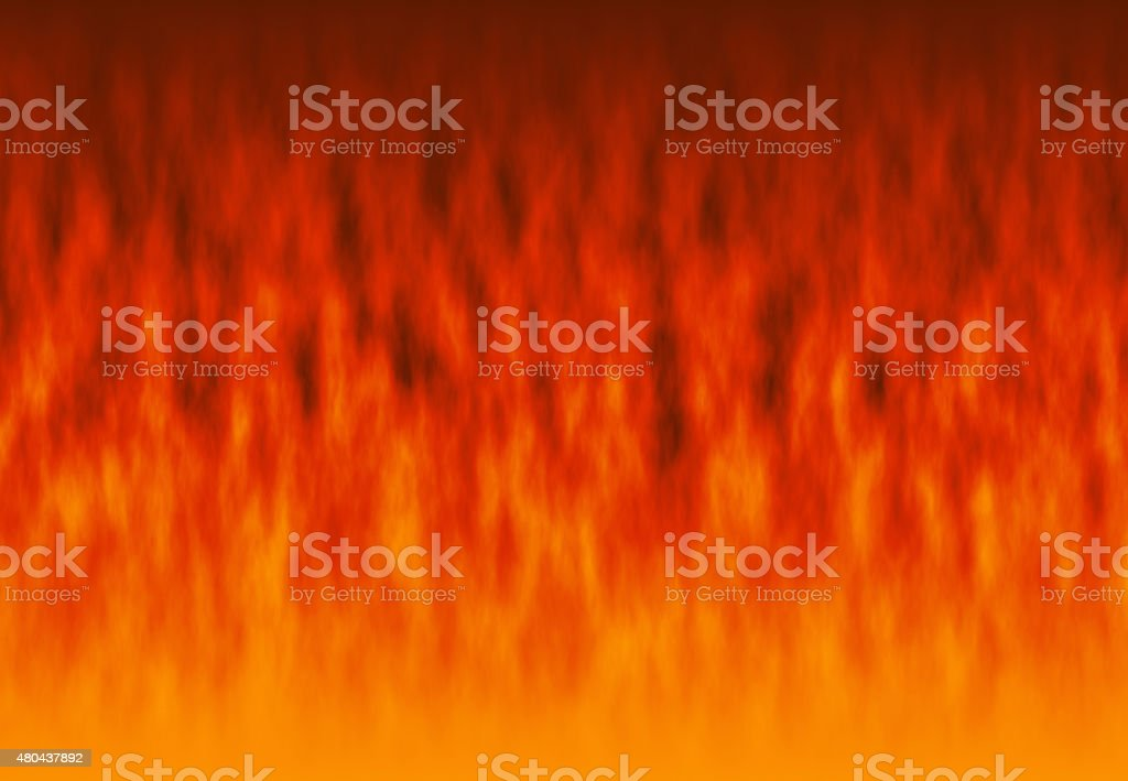 red flame fire texture backgrounds stock photo