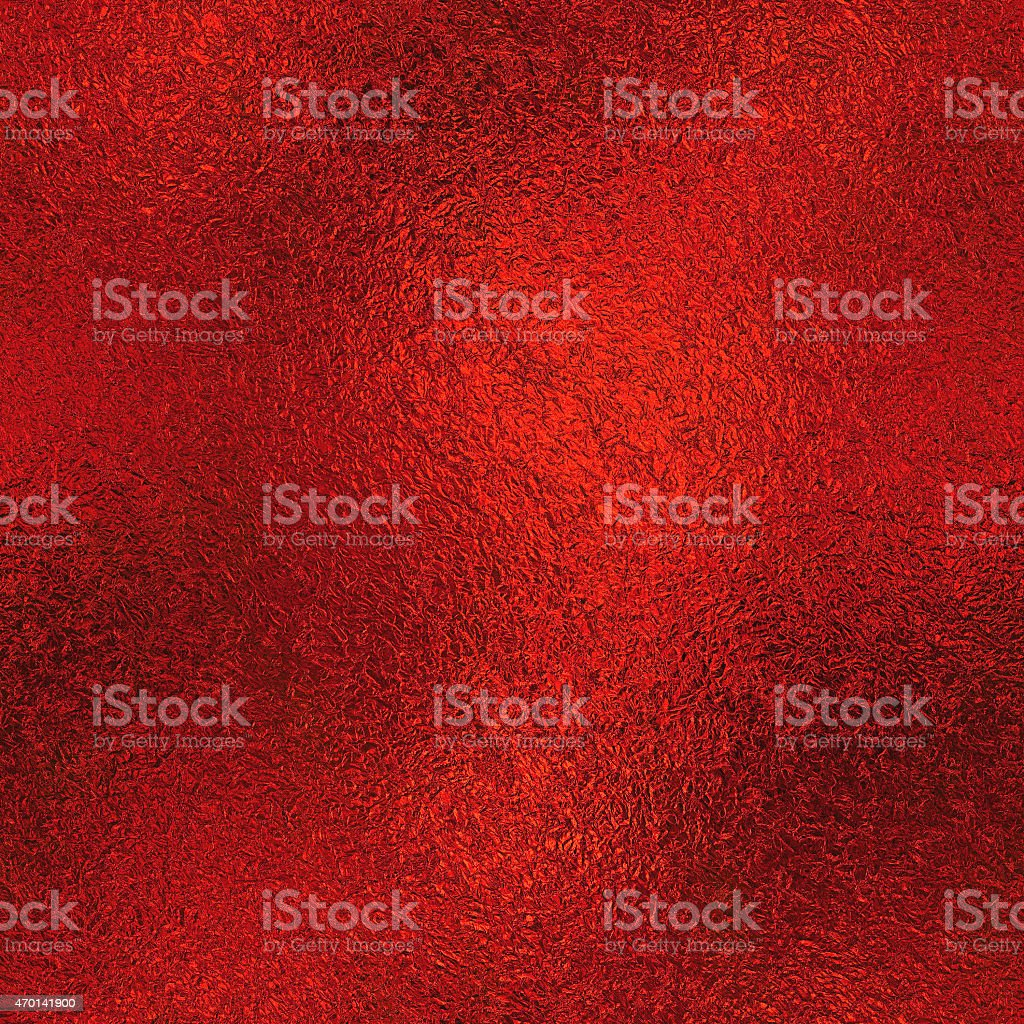 Red Metal Background Pictures Images And Stock Photos