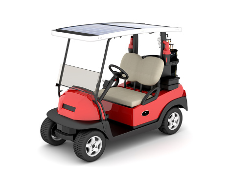 A simple plan accessories piatcat for Golf cart plans