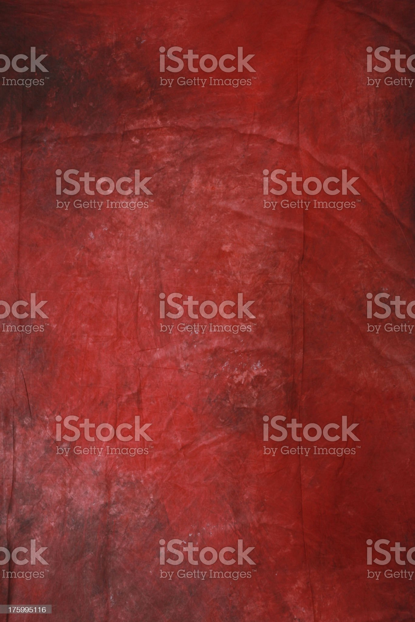 Red Mottled Background royalty-free stock photo