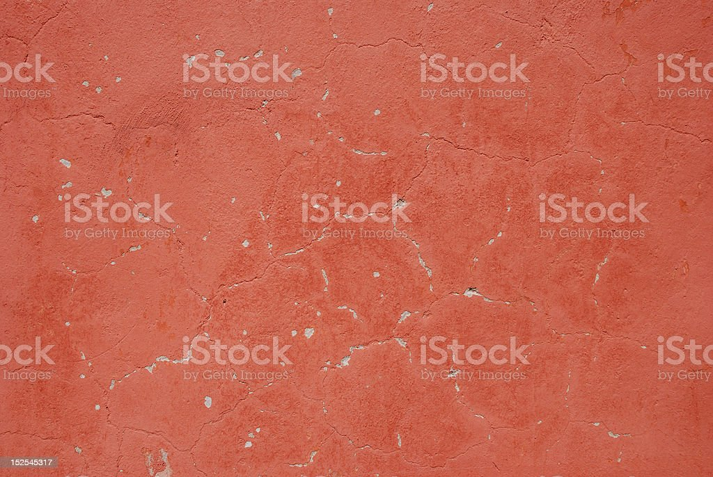 Red old background royalty-free stock photo