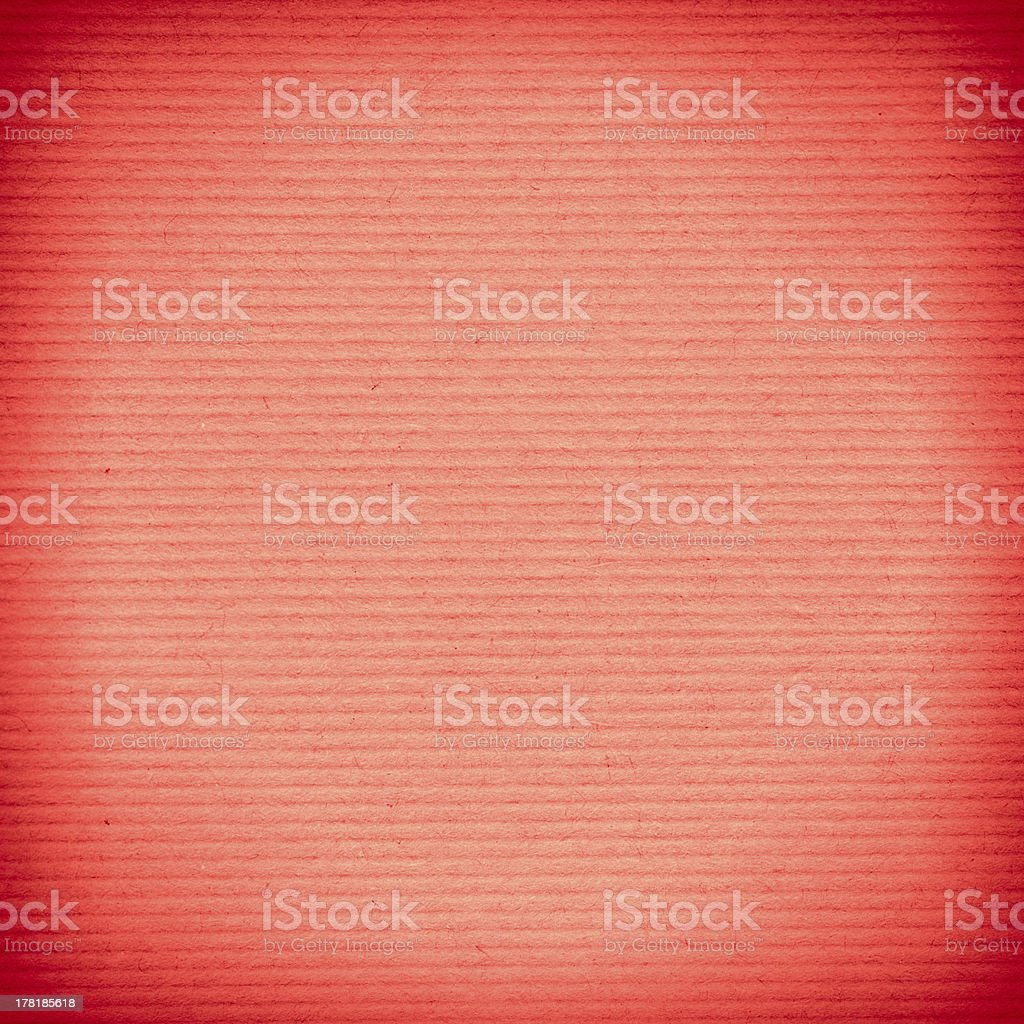red paper background royalty-free stock photo