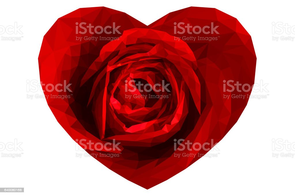 red roses gallery pictures, images and stock photos  istock, Natural flower
