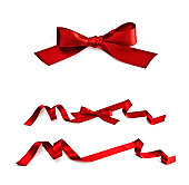 Red Ribbon