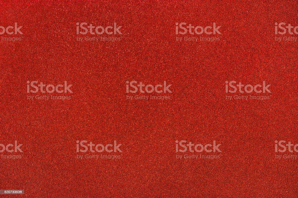 Red sandstone background stock photo