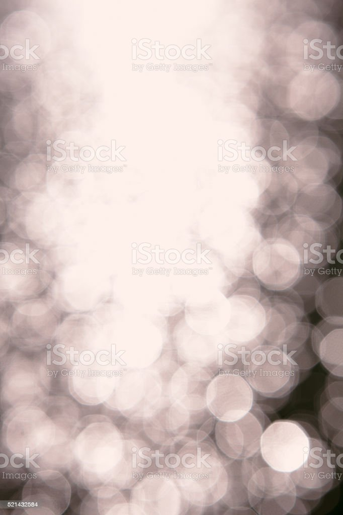 red sparkling background stock photo