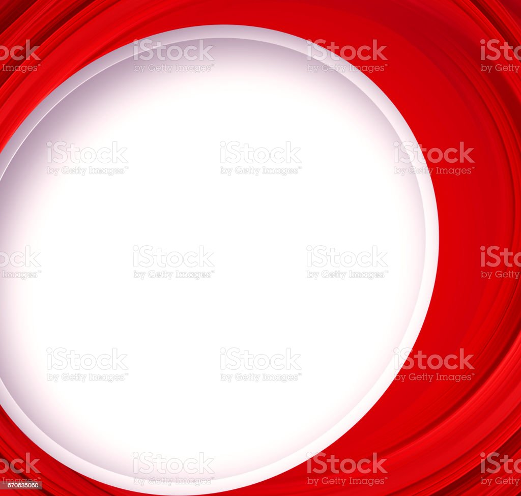 red striped background stock photo