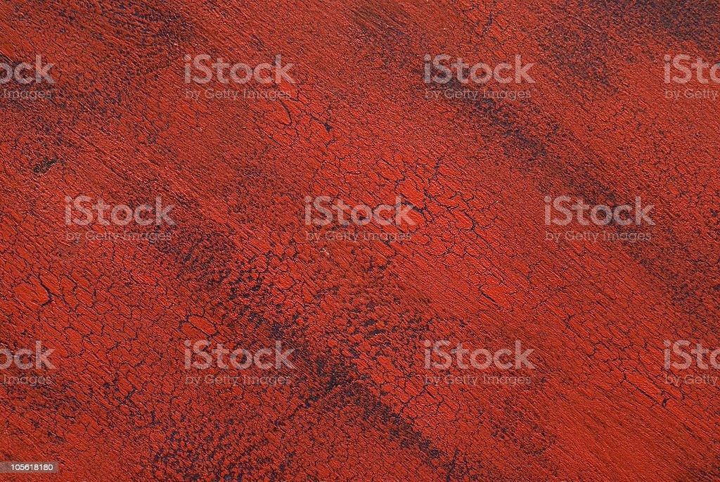 Fondo rojo textura foto de stock libre de derechos