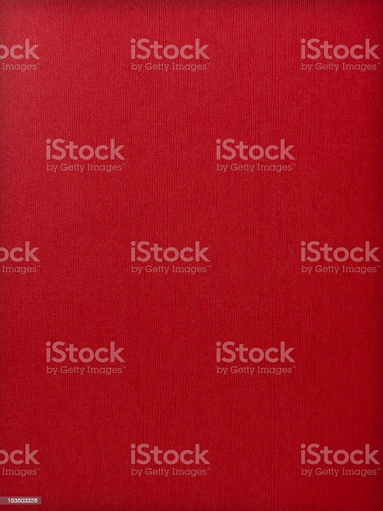 Red textured background. royalty-free stock photo