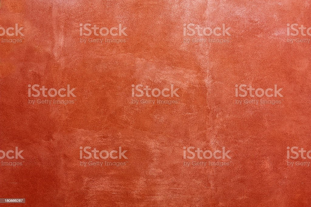 red textured wall, creative abstract design background photo royalty-free stock photo