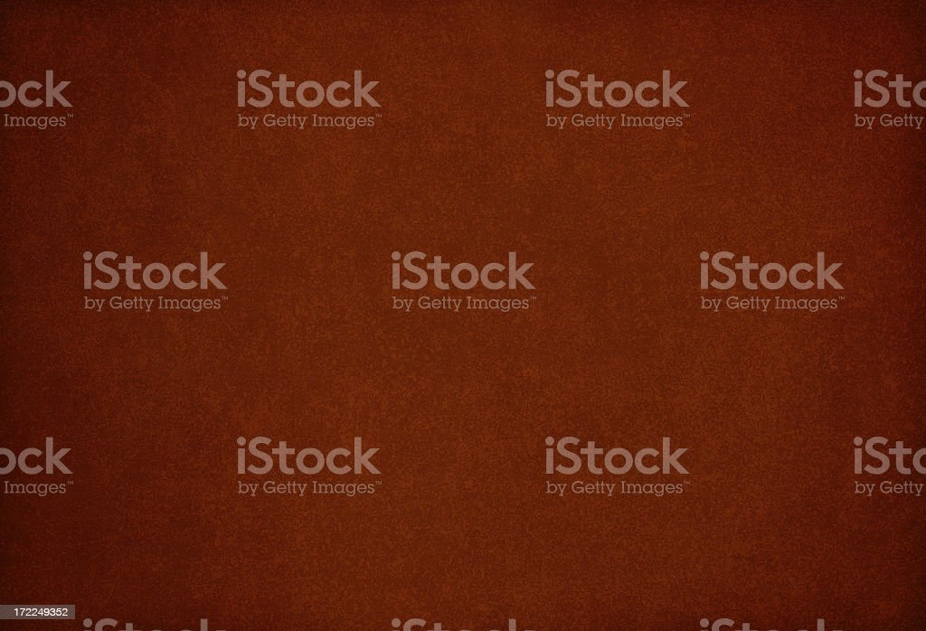 Red Textures royalty-free stock photo