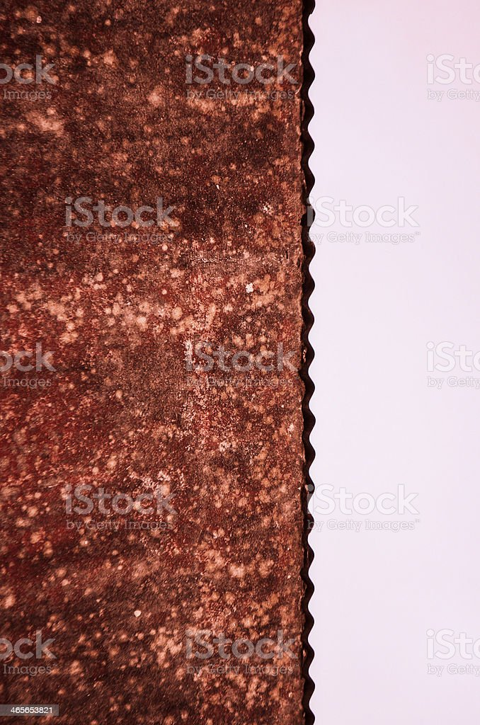 red toned background stock photo
