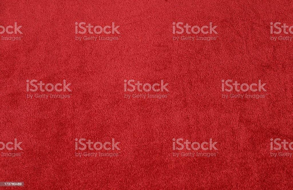 Red velvet - background 2 stock photo