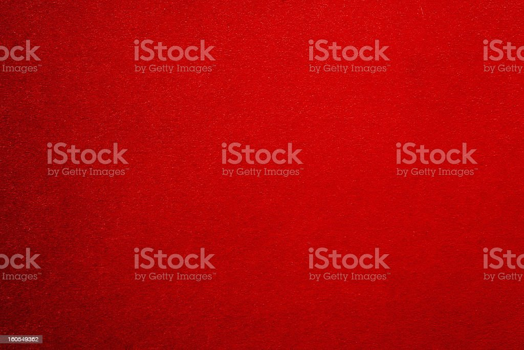 red velvet texture and background stock photo