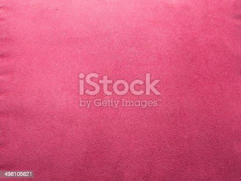 red velvet texture as background stock photo 498105621 istock
