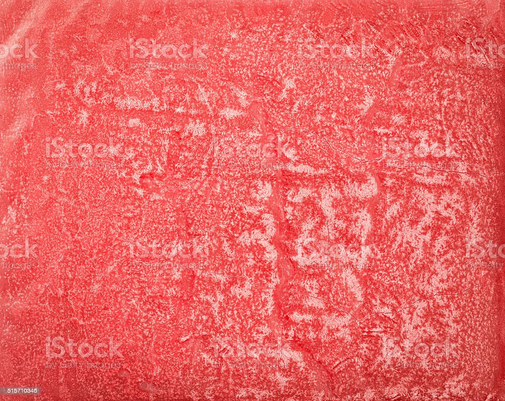 Red wax texture royalty-free stock photo