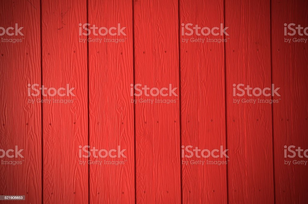 Red Barn Background red barn texture pictures, images and stock photos - istock