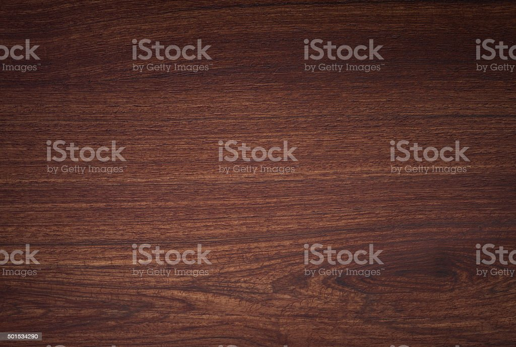 red wood decorative furniture surface , Xylia xylocarpa Taub stock photo