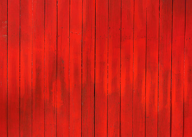 Barn Pictures Images And Stock Photos Istock