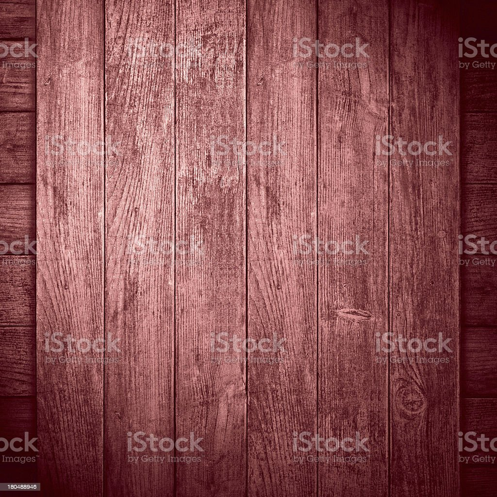 red wooden background royalty-free stock photo