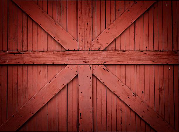 Barn door pictures images and stock photos istock for Barn door images