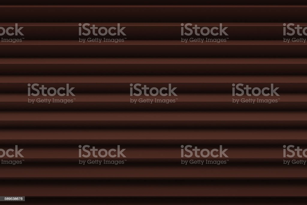 red zig zag layout  background 3d render stock photo