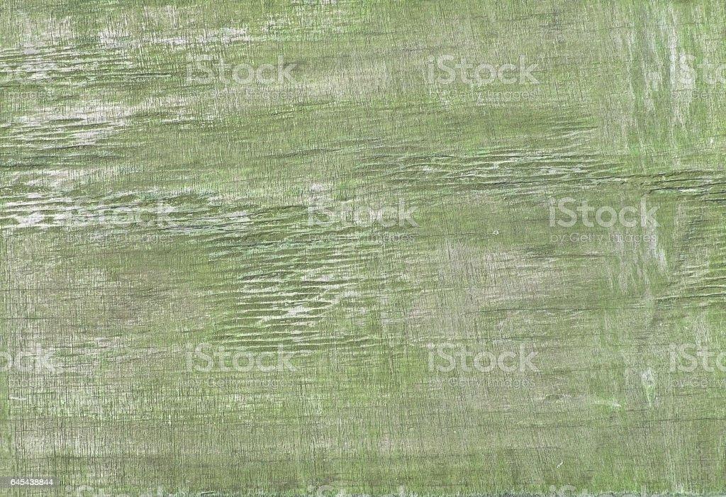 Reddish wood texture stock photo