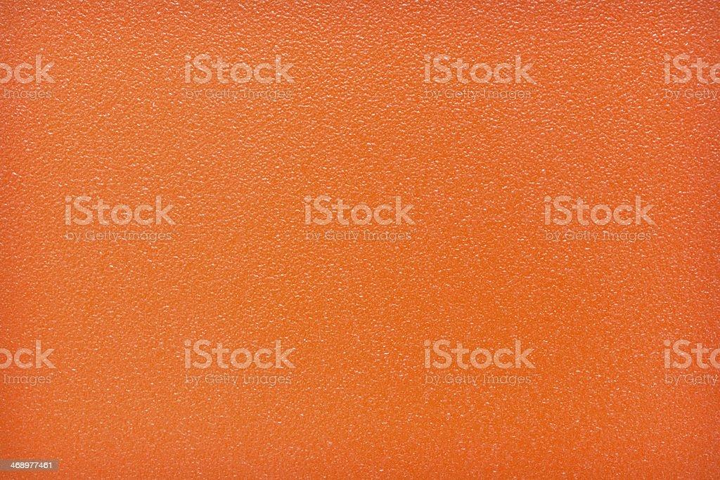 Rosso/arancione muro Texture sfondo modello foto stock royalty-free