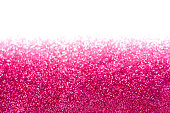 red,pink defocused bokeh lights background