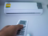 Reduce Air conditioner to reduce global warming